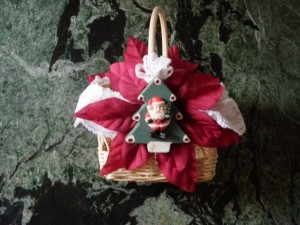 xmas_crafts_santa_basket_jj