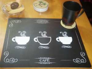 cafe_placemats
